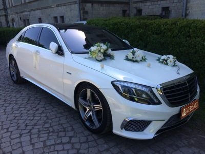mersedes-s-class-w222