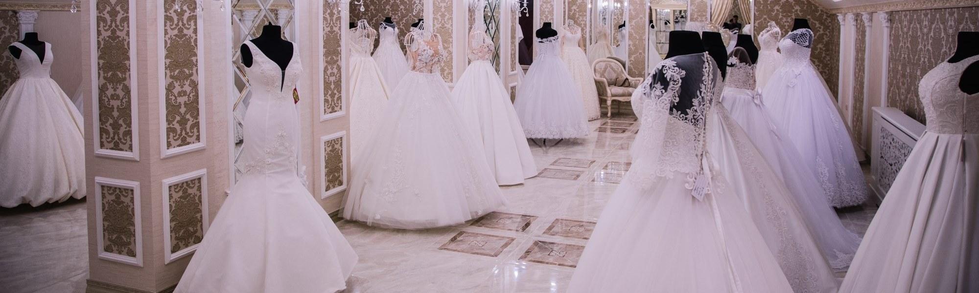 Весільний салон Versale fe3612cdb62fb